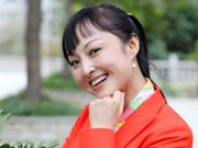 �υ�金牌���:MDRT中���^主席 平安人�廴~�燕