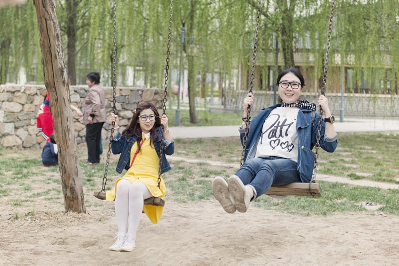 这里没有陌生人,只有新伙伴.天津天宝MINI打造津城最HIGH MINI 图片