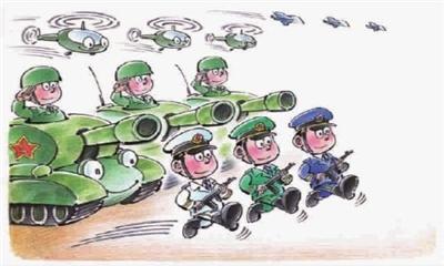 中国人民赢得了世界爱好和平人民的尊敬,赢得了崇高的民族声誉.