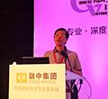 苏宁张近东:不要神话互联网