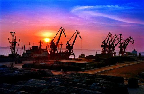 和讯鸡毛信:中印RCEP谈判能拯救进出口?