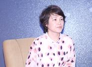 天意仁和董事王丹