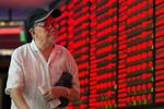 和讯鸡毛信:中国股市已被权贵绑架?