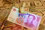 和讯鸡毛信:中国消费者能拉动全球增长?