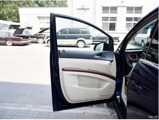 别克GL8 2015北京最新报价 价格优惠10万元 欲购从速 钜惠 促销高清图片