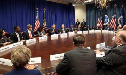 和讯鸡毛信:日本在TPP里是什么角色?