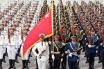 和讯鸡毛信:军队国防改革12条铁律已出炉?
