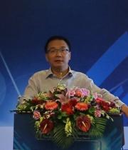 分论坛一:中国保险业监管改革与创新
