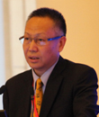 张健华:北京农商行利差收窄至2.1%