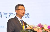 吳曉波:中國下一輪發展需更多關註小微企業