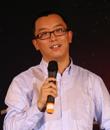 联动优势金融产品技术负责人 王斌