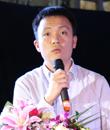 北京华虹技术总监