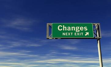 注册制或循序渐进推出 A股投资方式要变