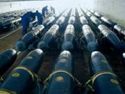 中国三大武器可摧毁美国海军