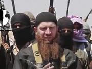 """IS""""战争部长""""希沙尼遭空袭或毙命"""