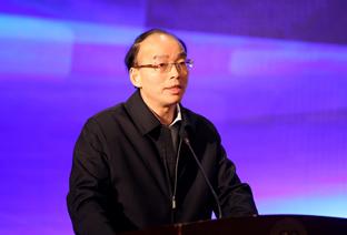 冯光华:我国资产证券化的黄金发展期已经到来