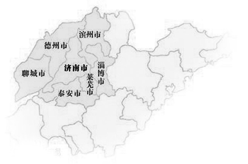 地图 简笔画 手绘 线稿 495_329
