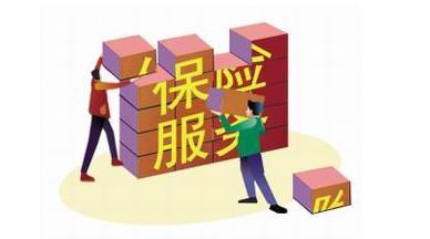 中银三星人寿业绩激增 保费同比增长394%