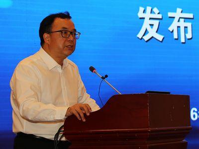 陈文辉:险企要建立专门研究部 成立资管研究团队