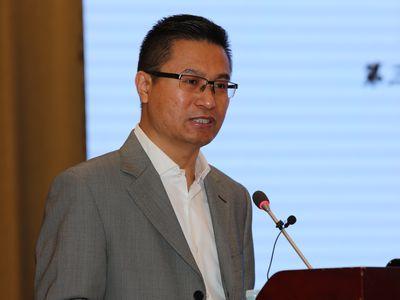 曹德云:保险资管研究要接地气找重点 扩大国际视野