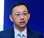 南华期货股份有限公司总经理罗旭峰