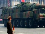 新华社:朝鲜核试验让局势更加复杂