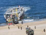 俄欲在埃及建空�基地:重返北非�O�美��