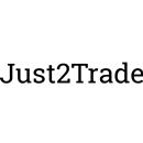 J2T捷仕交易