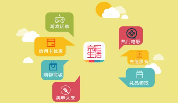 2016年中国电子银行展,北京银行,和讯网