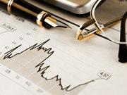 互金资产证券化