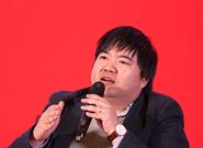 上海泓信投资管理有限公司合伙人 潘乐