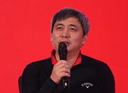 上海双隆投资有限公司副总经理 纪武